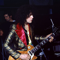 Marc Bolan picture G807646