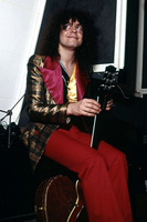 Marc Bolan picture G807647