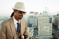 Snoop Dogg picture G808046