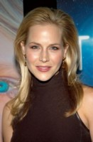 Julie Benz picture G293879