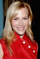 Julie Benz picture G80900