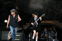 ACDC picture G809004