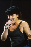 ACDC picture G809007