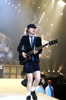 ACDC picture G809011