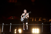 ACDC picture G809015