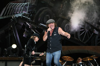 ACDC picture G809017