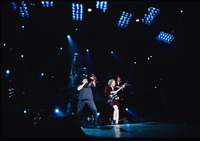 ACDC picture G809019