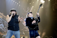 ACDC picture G809021