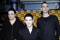 Placebo picture G809098