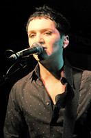 Placebo picture G809103