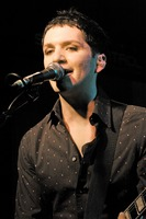Placebo picture G809106