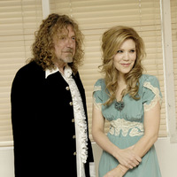 Robert Plant picture G809261