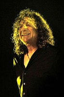 Robert Plant picture G809263