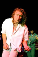 Robert Plant picture G809264