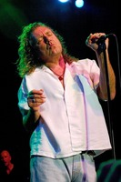 Robert Plant picture G809268