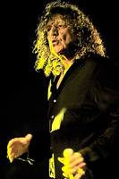 Robert Plant picture G809269
