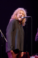 Robert Plant picture G809273