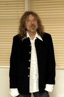 Robert Plant picture G809275