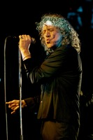 Robert Plant picture G809277