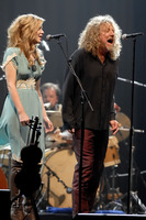 Robert Plant picture G809279