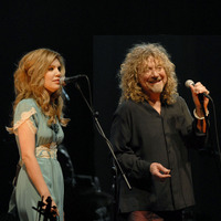 Robert Plant picture G809282