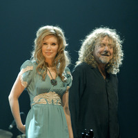 Robert Plant picture G809283