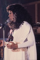 Donna Summer picture G809284