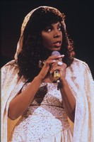 Donna Summer picture G809285
