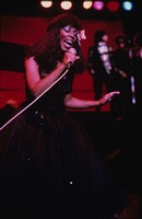 Donna Summer picture G809290