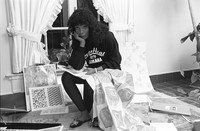 Donna Summer picture G809291