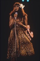Donna Summer picture G809292