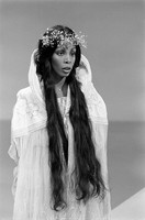 Donna Summer picture G809296