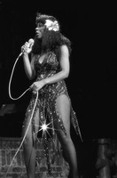 Donna Summer picture G809298