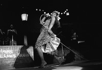 Donna Summer picture G809300