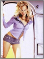 Julie Benz picture G80934