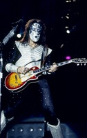 Ace Frehley picture G809454