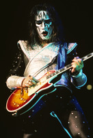 Ace Frehley picture G809457