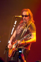 Ace Frehley picture G809461