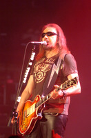 Ace Frehley picture G809462