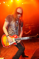 Ace Frehley picture G809467