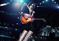 Ace Frehley picture G809468