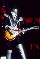 Ace Frehley picture G809469