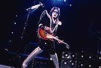 Ace Frehley picture G809470
