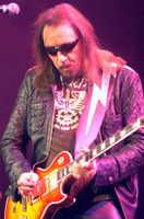 Ace Frehley picture G809471