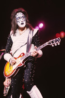Ace Frehley picture G809472