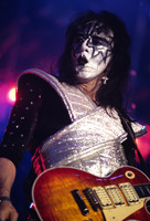 Ace Frehley picture G809474