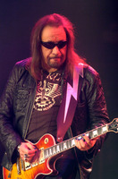 Ace Frehley picture G809475