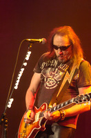 Ace Frehley picture G809476