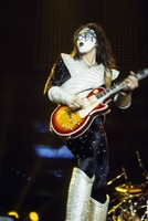 Ace Frehley picture G809478