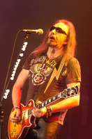 Ace Frehley picture G809480